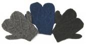 toby stephens gloves
